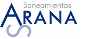 Saneamientos Arana, S.L.L.